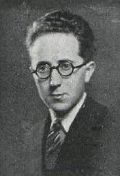 Dr. Nicolau Ticoulat