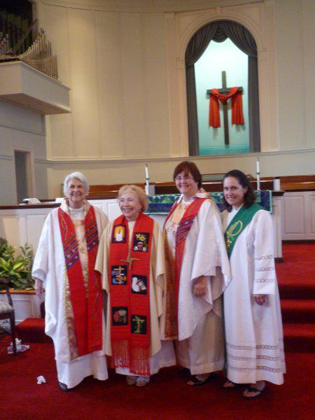 ragan catholic single women » singles with more than 27 million single catholics there is a great need to specifically assist this growing demographic in the church we strive to be a companion for single catholics and help them robustly live out their current state in life as they grow in their faith and discern god's will.