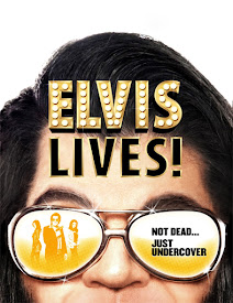 descargar JElvis Lives! gratis, Elvis Lives! online