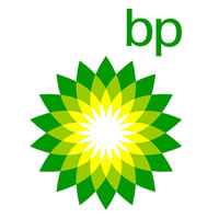 Jobs in BP Egypt international oil and gas company