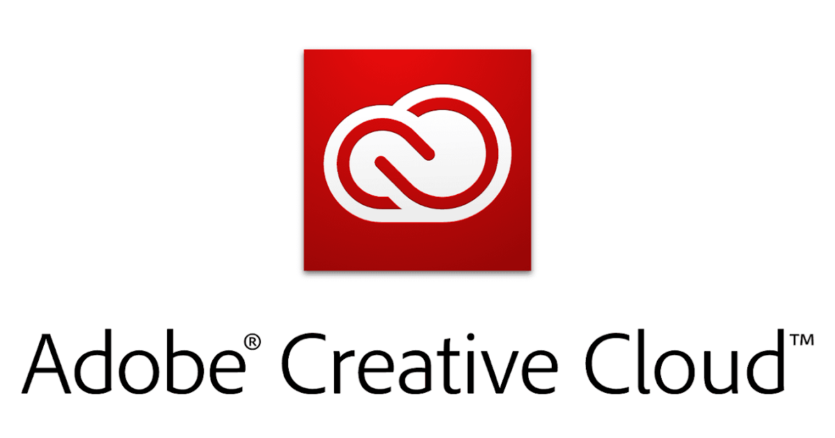 creative cloud coupon