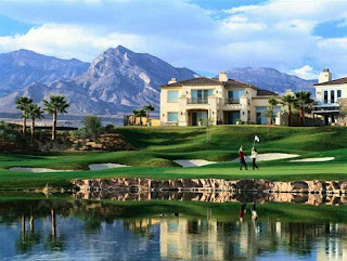 red rock real estate listings