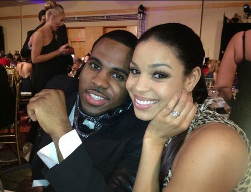 jason and jordin