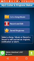 aplikasi_ringtone_maker