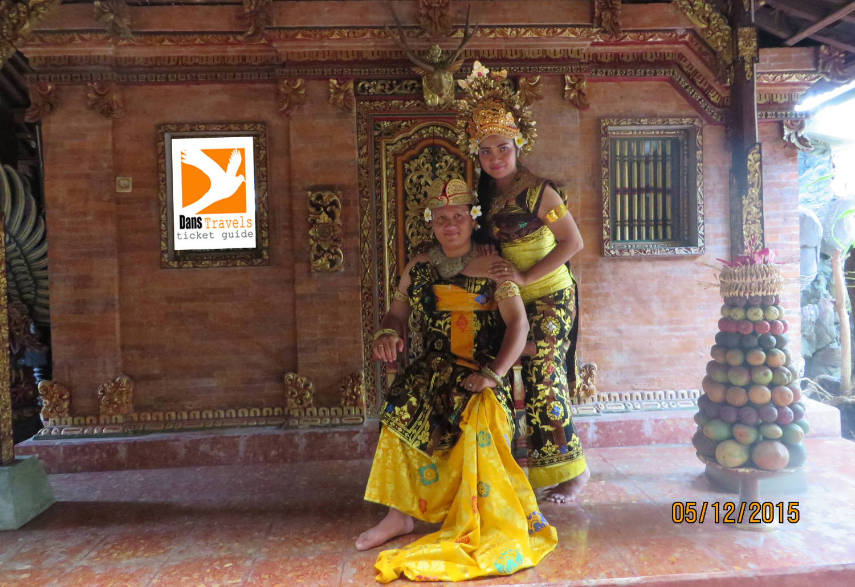 All Bali Package Deals Paket Watersports Tanjung Benoa Include Lunch Mbak Vheby Dan Mas Jhacson Honeymoon 1 5 December 2015
