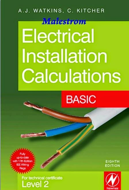electrical installation guide by schneider electric free ebook rh studyelectrical com electrical installation guide schneider 2015 pdf electrical installation guide schneider 2016