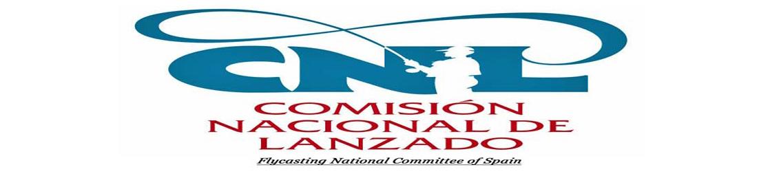 Comision Nacional de Lanzado