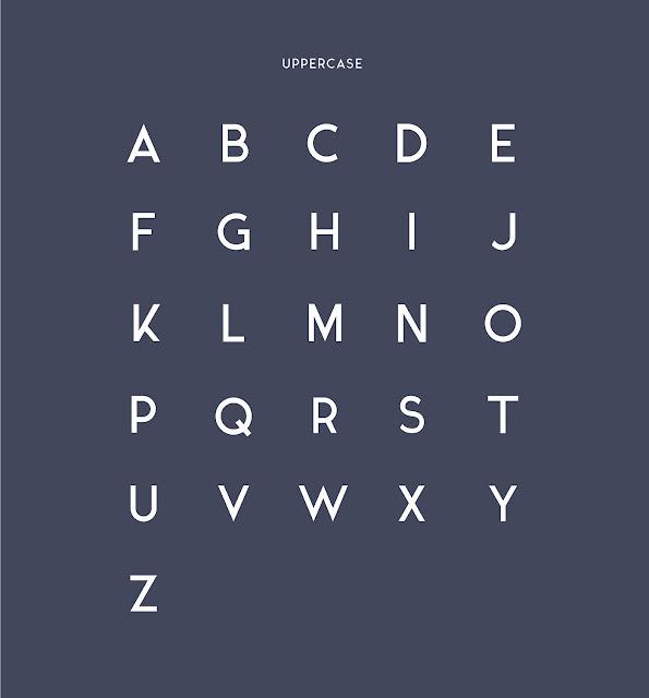 ikaros font indir, font indir, font, font dosyası indir, bedava font indir, kaliteli font indir, ikaros font download,
