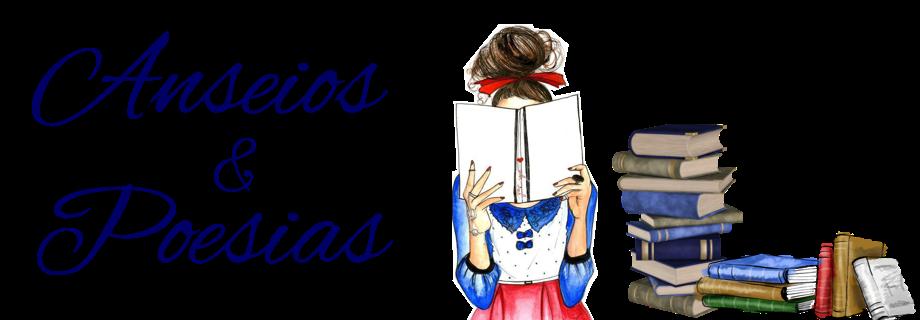 Anseios & Poesias