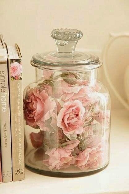 vaso-rose-shabby