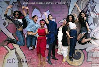 Angry Indian Goddesses Review