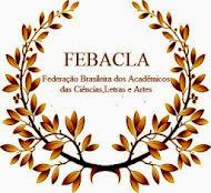 Febacla
