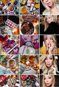 Pratite me na Instagramu