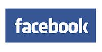 https://www.facebook.com/Una-pinta-de-cerveza-275664549135281/