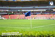 http://m.futbol.univision.com/mexico/article/20130323/queretaro12la .