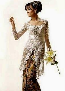 koleksi baju pengantin ivan gunawan