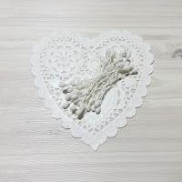 http://whereideasbloom.com/pearly-white-stamens/