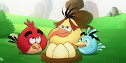 Download Games Angry Bird Rio For FreeThe majority of gamers will .