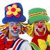 Governo Municipal promoverá domingo, festa para Criançada
