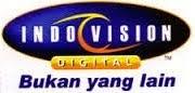 Media Indovision