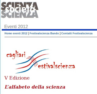 FestivalScienza 