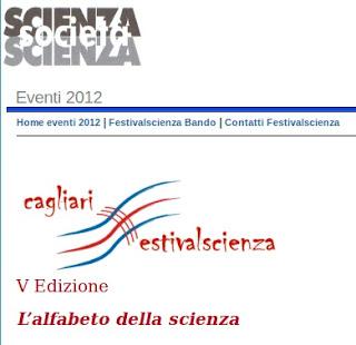 FestivalScienza