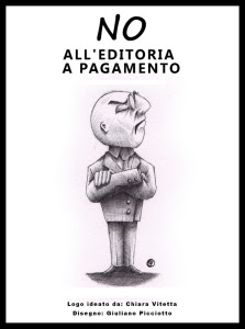 No al BUSINNES editoriale