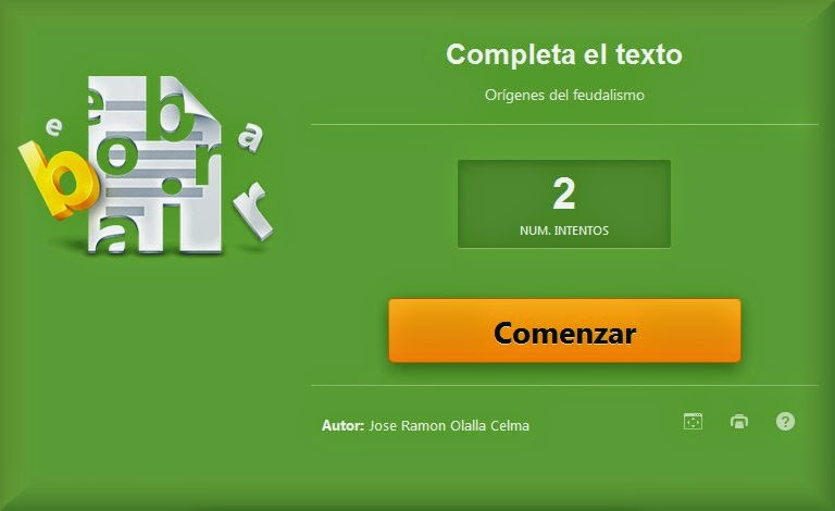 http://www.educaplay.com/es/recursoseducativos/553389/completa_el_texto.htm