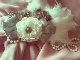 Material Pelangkap perhiasan pernikahan