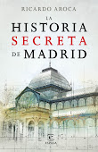 La historia secreta de Madrid y sus edificios