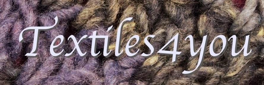 Textiles4you