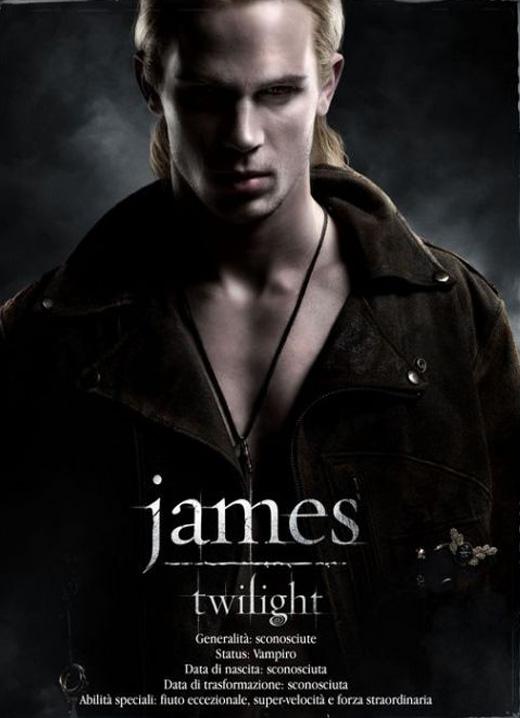 Twilight movies release dates
