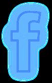 Entre no Nosso Grupo no Facebook!