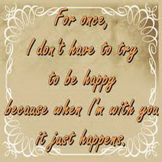 happy dp pictures for whatsapp bbm the best quotes picture