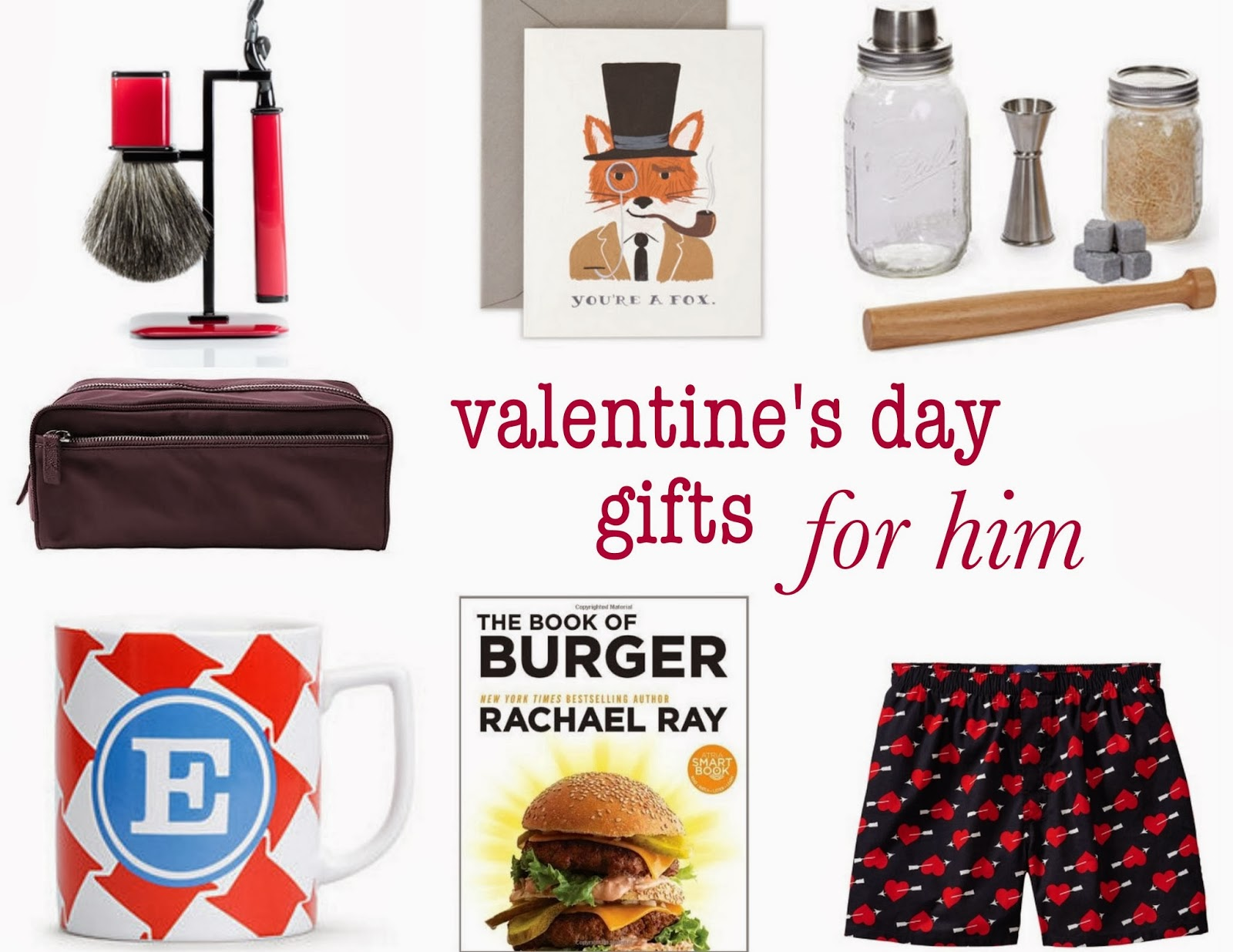 Manly Valentines Day Gifts – startupcorner.co