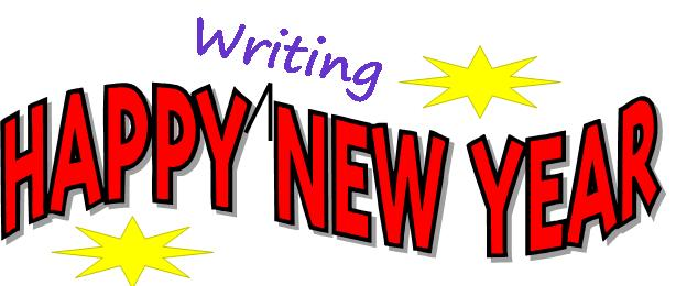 essay new year one happiest occasions Occasion i am wishing you and your college prompt essay family a merry christmas gates millennium scholarship essay prompts and happy new year one such topic.