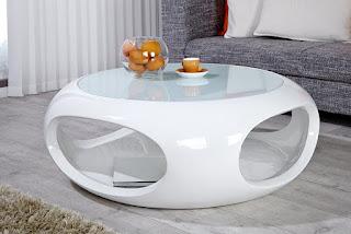 futuristic furniture world