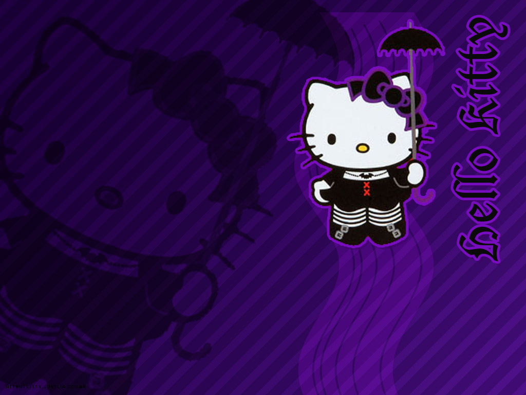 Must see Wallpaper Hello Kitty Huawei - fgggse  Best Photo Reference_426047.jpg