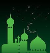 Kata-Kata Mutiara Ramadhan 2012