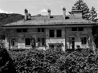 Immobile Abbandonato ad Ora, prov. di Bolzano
