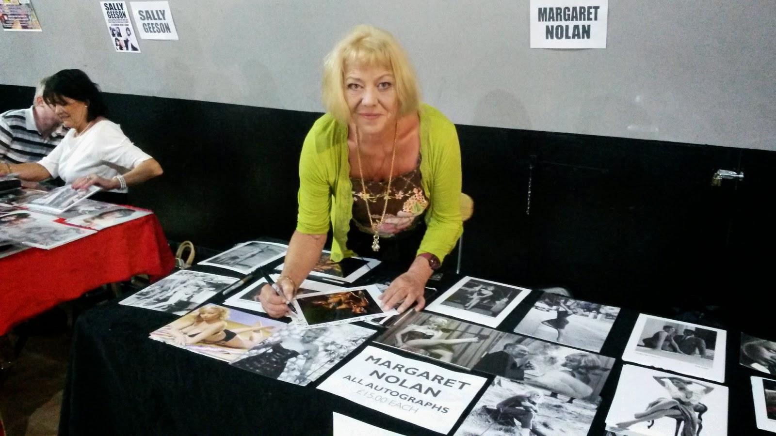 Nicki Paull Porno pics Swoosie Kurtz,11. Shakira