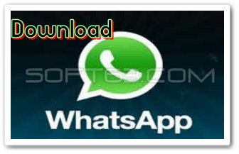 WhatsApp Messenger 2.11.171 (Android) APK Download Free (Latest Version)