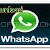 Download WhatsApp 2.11.169 APK For Android (Latest Version)