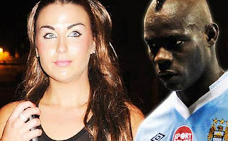 Mario Balotelli Sewa 4 Psk Jelang City Vs Newcastle [ www.BlogApaAja.com ]
