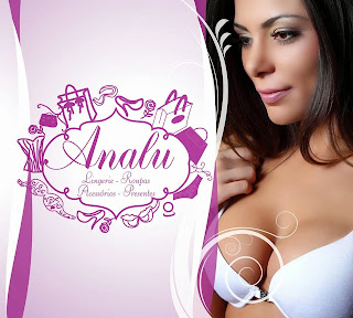 Analu Lingeries