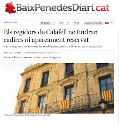 http://www.naciodigital.cat/delcamp/baixpenedesdiari/noticia/4872/regidors/calafell/no/tindran/cadires/ni/aparcament/reservat