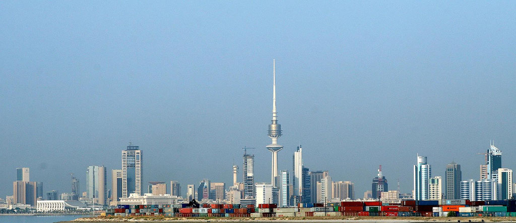 Kuwait Kuwait  city pictures gallery : Artikel Terkait Kuwait City, Kuwait Travel guide :