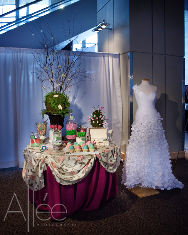 Themes For Wedding Reception