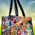 Tattoosday's Bonafide Bags Giveaway!