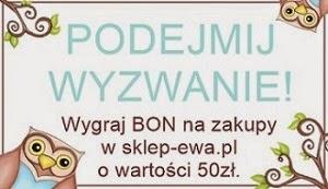 http://blog-sklep-ewa.blogspot.com/2014/10/wyzwanie-30-praca-z-mapka.html